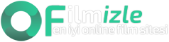 Matthew Willig Filmleri | Matthew Willig  Sayfası